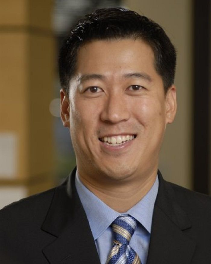 Andy Huang-IVF-Los Angeles