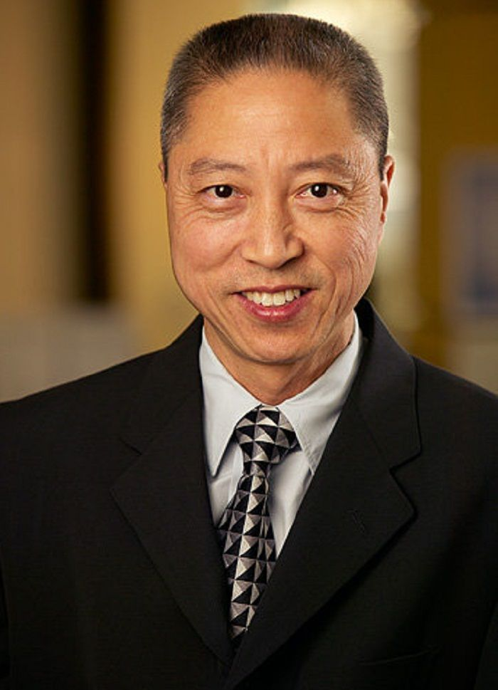 Dr Bill Yee-IVF-Doctor-Los Angeles