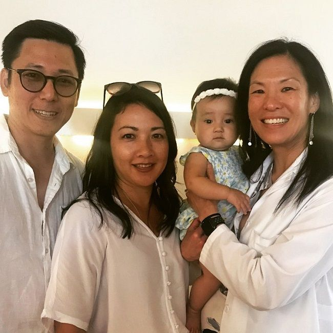 Dr Karine Chung-Doctor-IVF-Los Angeles-Patients