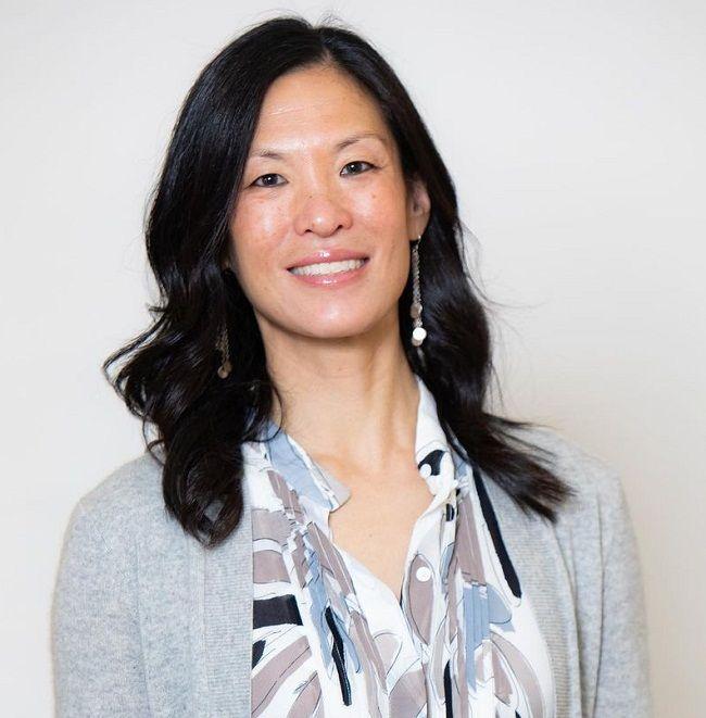 Dr Karine Chung-IVF Doctors-Los Angeles