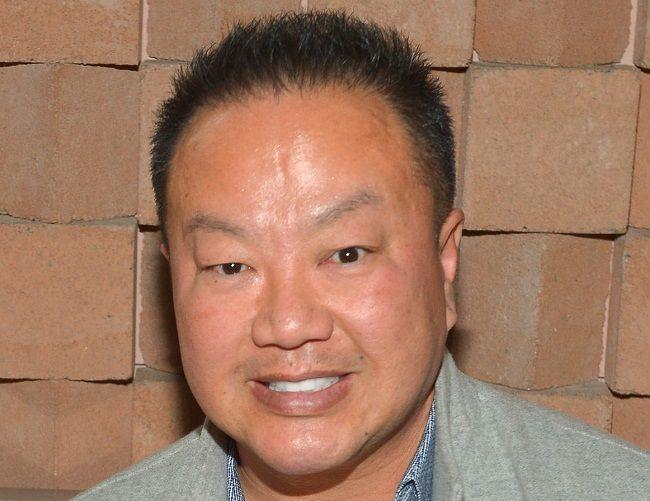 Dr Gabriel Chiu-Liposuction Doctor-LA