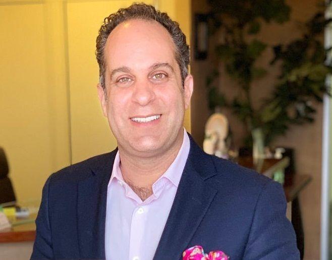 Dr Joubin Gabby-BBL Doctor Los Angeles
