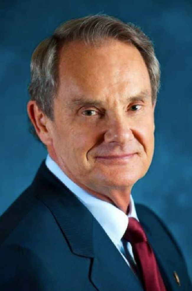 Dr Peter B Fodor-Los Angeles Doctors-Liposuction