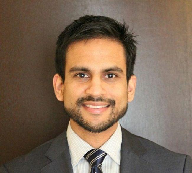 Dr Sejal M Patel-BBL Doctor