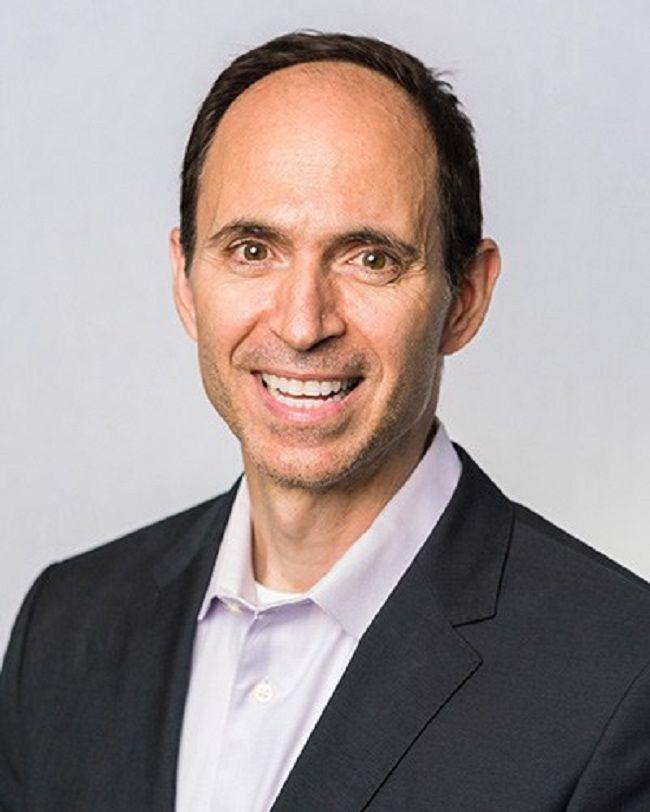 Dr William Bruno-Liposuction-LA Doctors