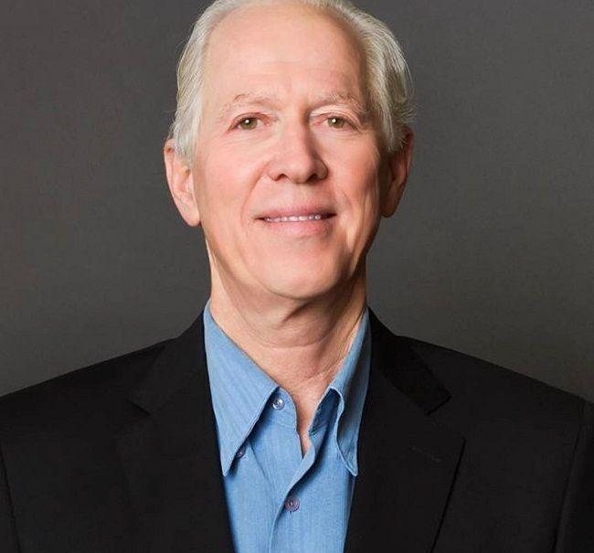 Dr Larry S Nichter-Facelift-Doctor