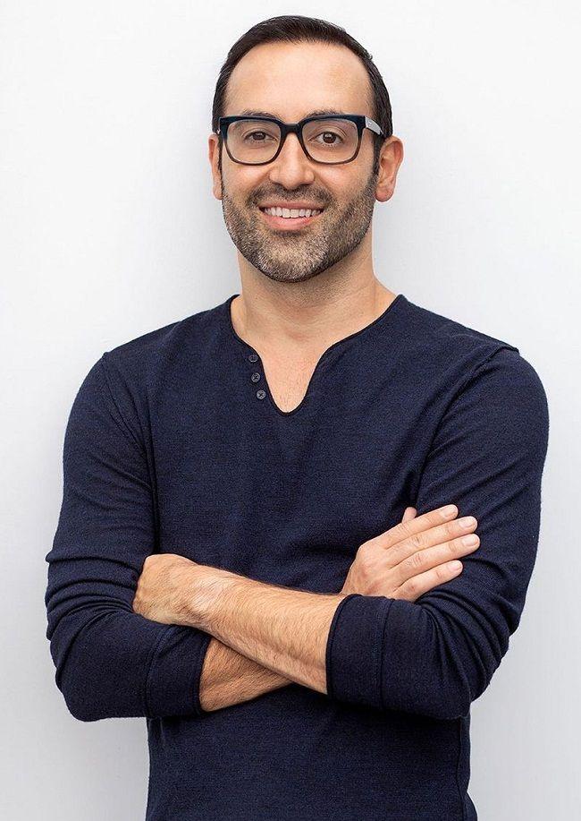 Dr. Kian Karimi-Facelift Doctor Los Angeles